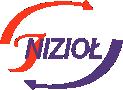 Auto-Nizioł – Mechanika pojazdowa, Elektronika samochodowa, Okręgowa Stacja Kontroli Pojazdów Połczyn-Zdrój, Ogartowo