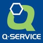 Partner sieci Q-SERVICE - Auto-Nizioł - Ogartowo, Połczyn-Zdrój